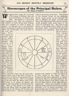 Horoscopes of Royals_Page_022