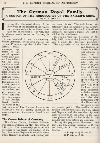 Horoscopes of Royals_Page_081