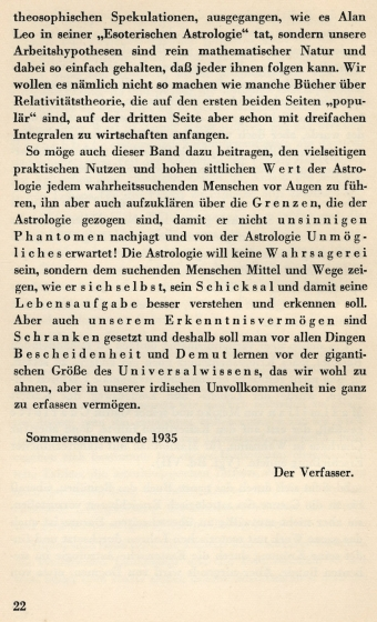 Vehlow_Page_092