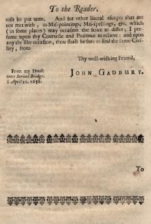 Gadbury_Page_15
