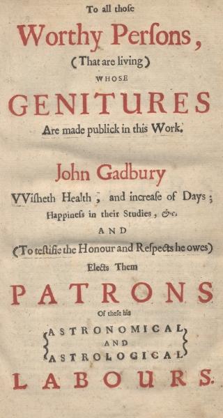 Gadbury_Page_39