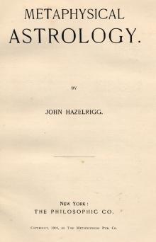 Hazelrigg_Page_003