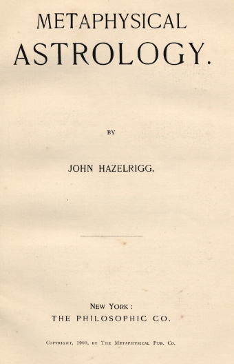 Hazelrigg_Page_003