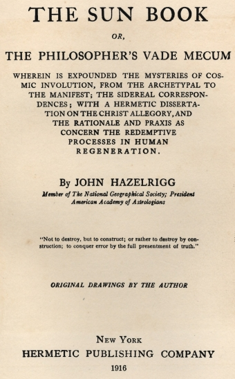 Hazelrigg_Page_021