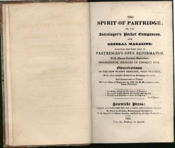 Partridge_Page_9