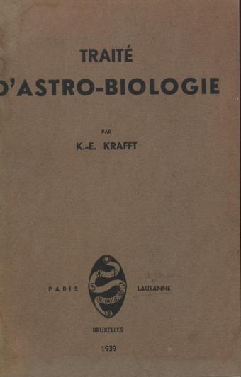 Krafft_Page_002