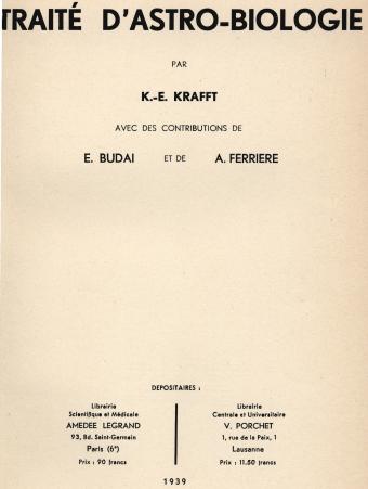 Krafft_Page_003