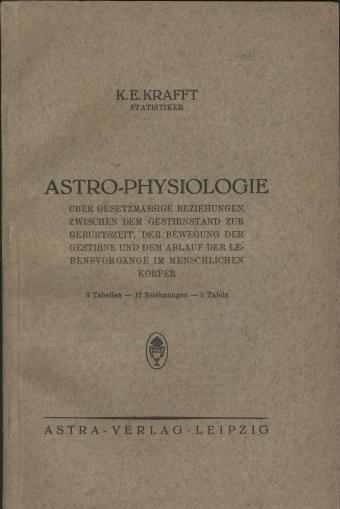 Krafft_Page_033