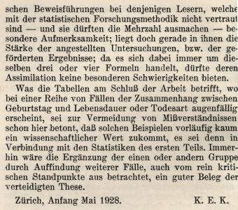 Krafft_Page_039