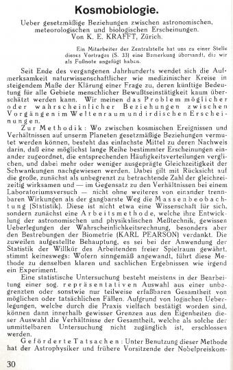 Krafft_Page_049