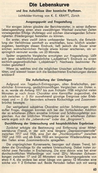 Krafft_Page_056
