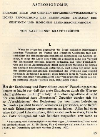 Krafft_Page_058