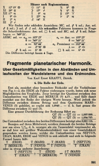 Krafft_Page_062