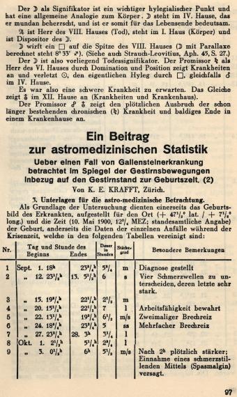 Krafft_Page_065
