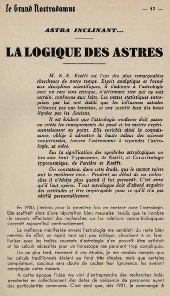 Krafft_Page_081