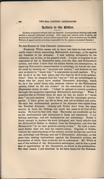 Broughton criticism_Page_09