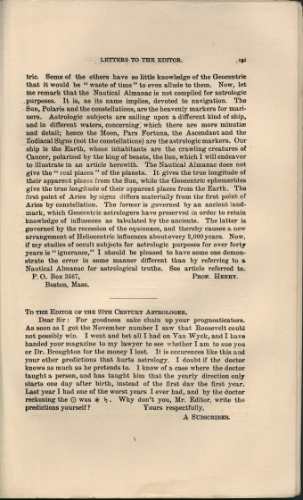 Broughton criticism_Page_10