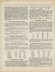Domigraphe_Page_25
