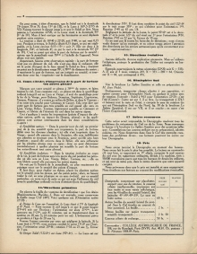Domigraphe_Page_27