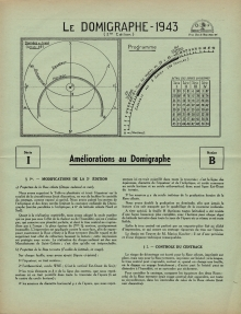 Domigraphe_Page_28