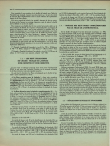 Domigraphe_Page_29