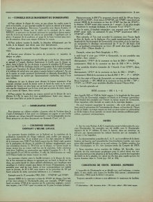 Domigraphe_Page_30