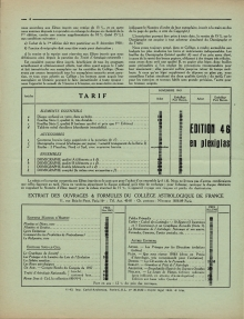 Domigraphe_Page_31