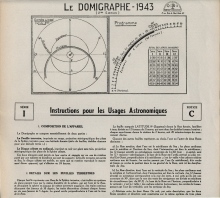 Domigraphe_Page_32