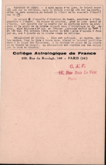 Domigraphe_Page_37