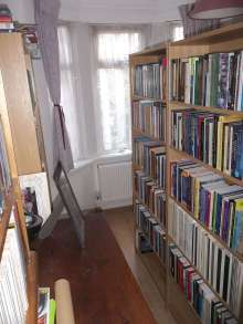 Small front room after 1