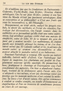 Privat_Page_009
