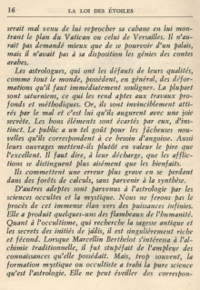 Privat_Page_011