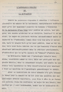 Privat_Page_059