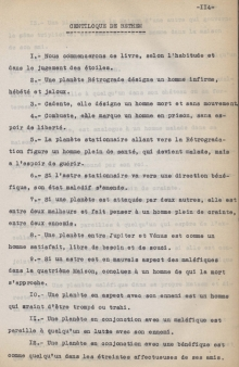 Privat_Page_067