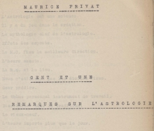 Privat_Page_083