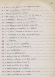 Privat_Page_087