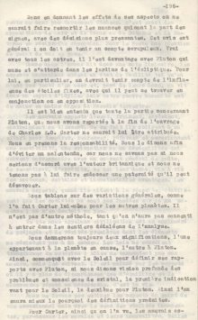 Privat_Page_098