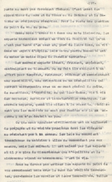 Privat_Page_099