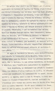 Privat_Page_101