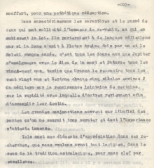Privat_Page_102