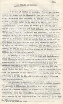 Privat_Page_103