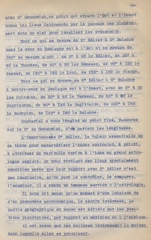 Privat_Page_116