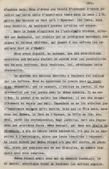 Privat_Page_161