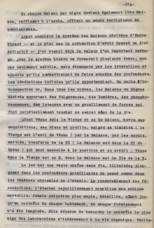 Privat_Page_164