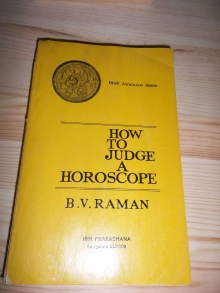 Indian astrology older books 024