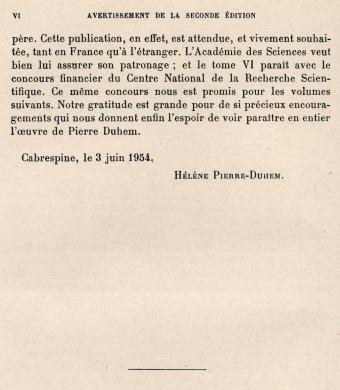 Duhem_Page_45