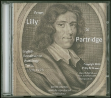 From Lilly to Partridge Finished DVD_Page_1