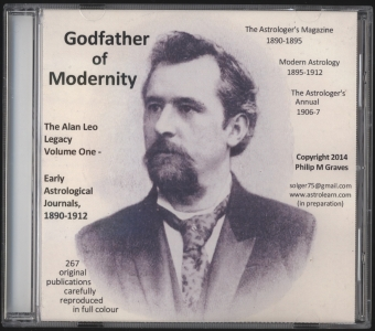 Godfather of Modernity Boxed_Page_1
