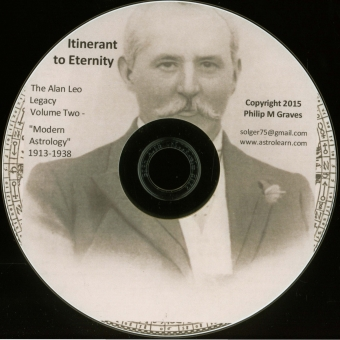 Itinerant to Eternity Artwork_Page_06