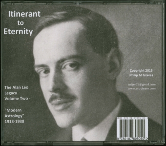 Itinerant to Eternity Artwork_Page_09